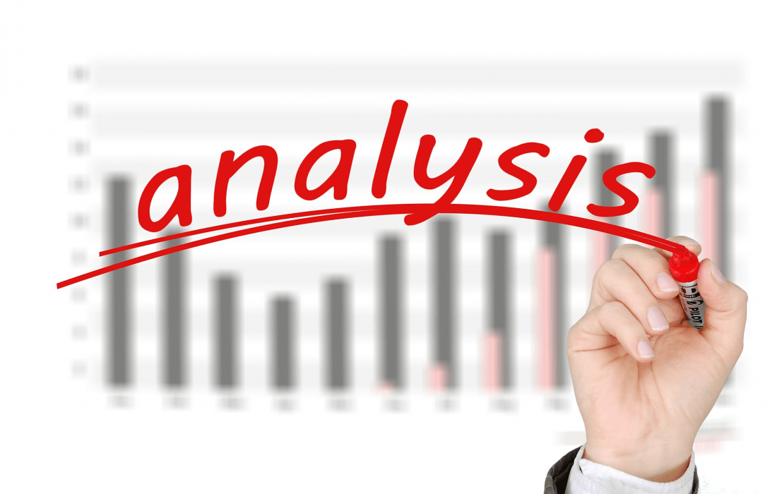 Perform Requirement Analysis Like A Professional The